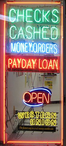 220px-Payday_loan_shop_window